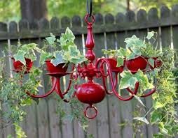 Recycling Garden Ideas 40 Creative Diy Garden Containers And Planters From Recycled
