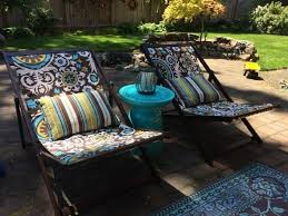 best 25 deck chairs ideas on pinterest adirondack decor wooden