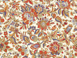 gallery indonesian batik batik pattern high resolution wallpaper