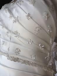 dani u0027s bridal works utah