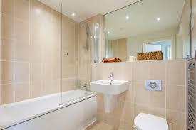Stadium Bathrooms Portico 2 Bedroom Flat For Sale In Highbury Highbury Stadium