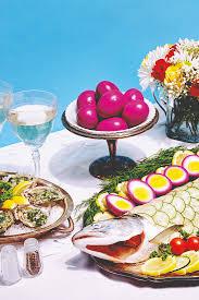restaurants open on thanksgiving in portland or portland restaurants u0026 bars oregon wine u0026 beer portland monthly