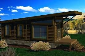 log cabin modular home floor plans simple log home floor plans modular log homes floor plans banner