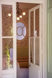 chambres d hotes calanques de cassis la chambre maison d hôte de charme et de confort dans les calanques
