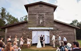 Dress Barn Savannah Ga Wedding Reception Venues In Savannah Ga The Knot