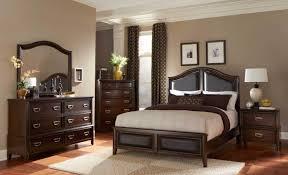 Bedroom Furniture Sale Argos Furniture Bedroom Furniture Wonderful Bedroom