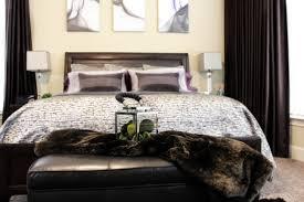 Garden Ridge Home Decor Bed Rooms Archives Carolina Moncion Design