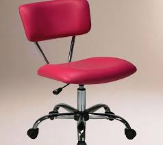 Pink Office Chairs Pink Office Chairs U2014 Office And Bedroom