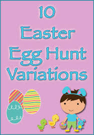 easter egg hunt ideas easteregghunt jpg