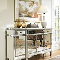 cabinet living room furniture awesome living room furniture design of small mirrored