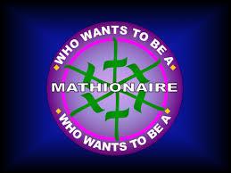ks3 maths revision quiz game by anilmathira teaching resources tes