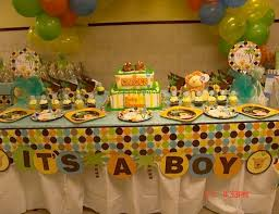 jungle baby shower favors king of the jungle baby shower baby shower catch my party