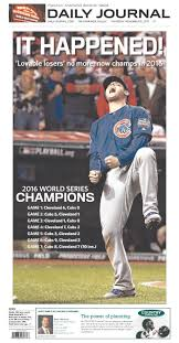 best 25 cubs today ideas on pinterest did cubs win today go