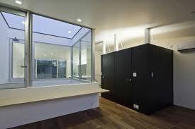 am駭agement chambre sous toit dressing pour chambre mansard馥 100 images meuble chambre