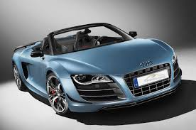 audi costly car pin by justin fennelly on expensive cars audi r8 gt