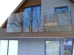New York Home Design Magazines Balcony Design Glass Railings Philippines Railing Loversiq