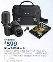 best dslr deals 2017 black friday 22 best black friday 2014 dslr camera deals images on pinterest