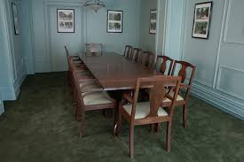 conference table and chairs set tables