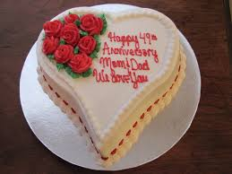 wedding wishes cake wedding wishes and congratulation 1 wallpapers and backgrounds