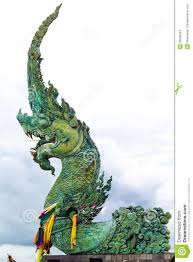 naga tattoo thailand list of synonyms and antonyms of the word naga statue
