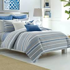 Comforter King Size Bed Bedroom Queen Size Bed Comforter Sets Amazing Of Bedding With