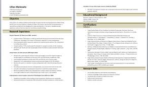 Recruiter Resume Example by Resume Sample Recruiter Resume Sample Free Recruiter Resume