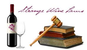 quotes about change vs tradition wine quotes wine ponder