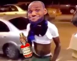 Cavs Memes - cavaliers advance to finals memes mock toronto raptors