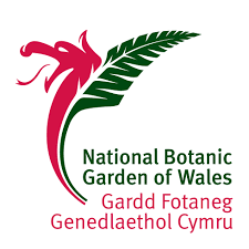 Garden Centre Logo Falconry Centre Planned For National Botanic Garden Of Wales
