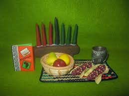 Kwanzaa Decorations American Outsider Clothes And Accessories Reviews Kwanzaa