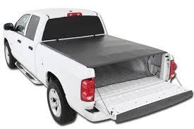 dodge ram crew cab bed size smart bed cover 2002 2016 dodge ram 1500 2500 3500 regular cab