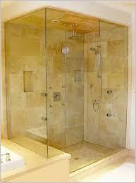 Abc Shower Door Crlaurence Shower Doors Warm Corner Abc Shower Door And