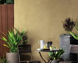learn how to render brick and cement walls dulux