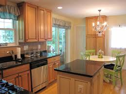 Clean Kitchen Cabinets Grease Kitchen Cabinets White Best Floor Ideas 9 Ideas Of Laminate Wood