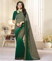 pista green color green colour sarees choose from the shades of green light u0026amp