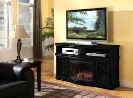 tv stand tv stand inspirations 128 enchanting ameriwood
