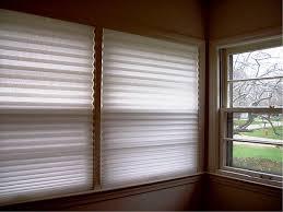 paper blinds inspirations http window cwsshreveport com paper