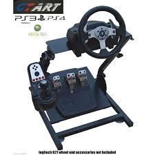xbox 360 steering wheel gt ps4 xbox 360 racing steering wheel stand buy racing