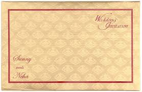 marriage invitation card golden wedding invitation card in royal colour wedding