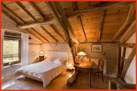 chambres d hotes de charme rocamadour chambre best of la vayssade