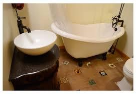 clawfoot tub bathroom ideas home design original bathroom tubs showers gail drury contemporary