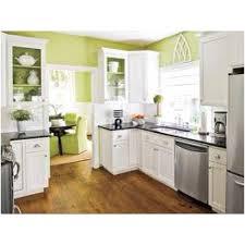 Green Kitchens 29 Best Green Kitchen Images On Pinterest Green Kitchen Kitchen