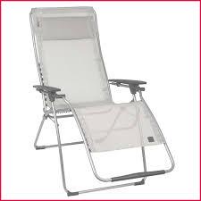 chaise de plage decathlon fauteuil de plage 56749 chaise de jardin decathlon fauteuil de