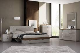 kids bedroom suite newport bedrooms bedroom furniture by dezign furniture
