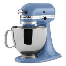 kitchenaid mixer colors 2016 kitchen ideas u0026 designs