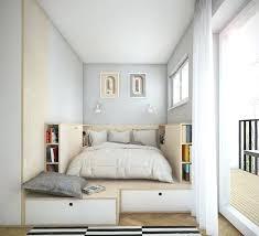 am駭agement chambre en longueur amenager une chambre en longueur amacnager une chambre en longueur