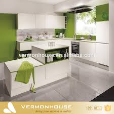 godrej modular kitchen price picture images u0026 photos on alibaba