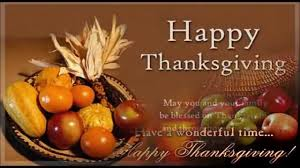 happy thanksgiving day sms wishes greetings e card whatsapp