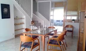 house in creu de barberà sabadell 592 6153