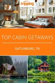 Vacation Cabin Rentals In Atlanta Ga Best 25 Cabin Rentals Ideas Only On Pinterest Cabin Rentals In